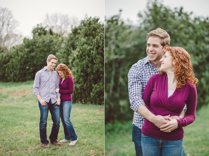 charlottesville-proposal-photographer_0763