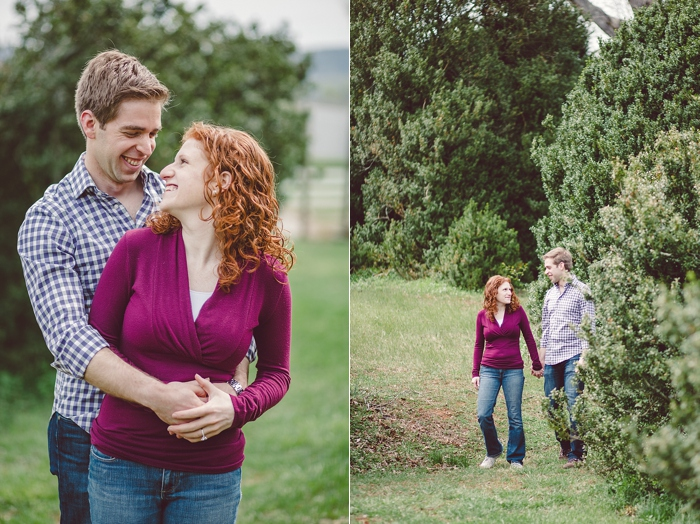 charlottesville-proposal-photographer_0764