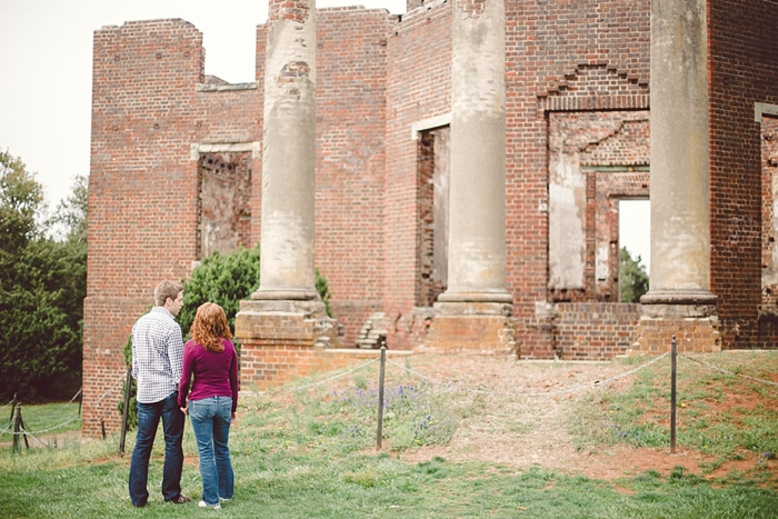 charlottesville-proposal-photographer_0766