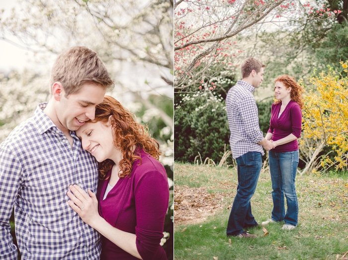 charlottesville-proposal-photographer_0768
