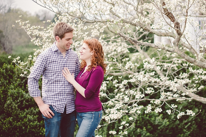 charlottesville-proposal-photographer_0771