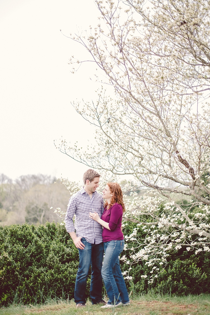 charlottesville-proposal-photographer_0772
