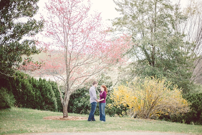 charlottesville-proposal-photographer_0773