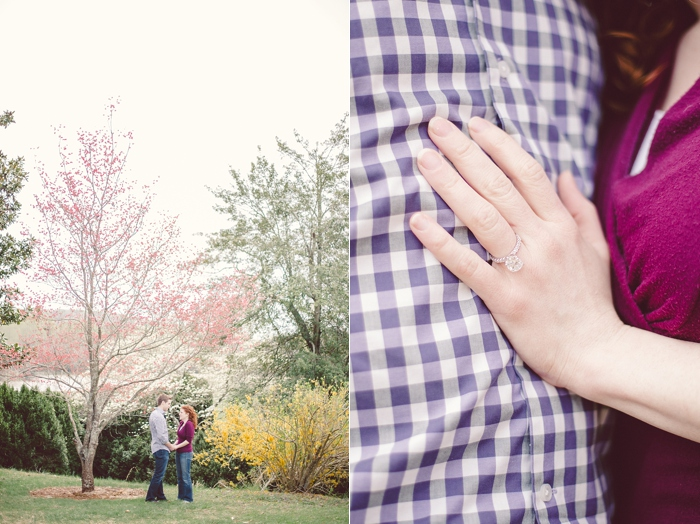 charlottesville-proposal-photographer_0774