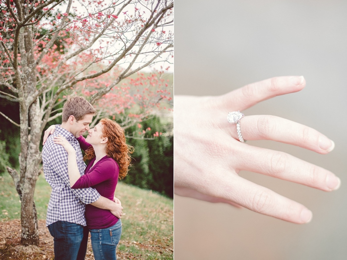 charlottesville-proposal-photographer_0775