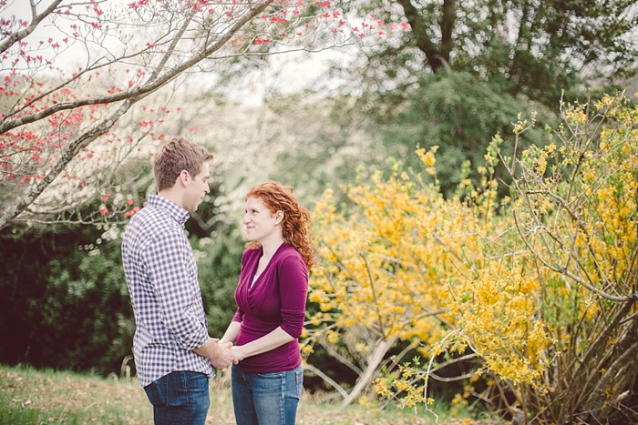 charlottesville-proposal-photographer_0776