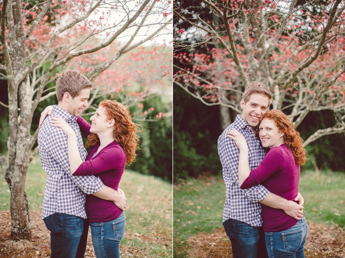 charlottesville-proposal-photographer_0777