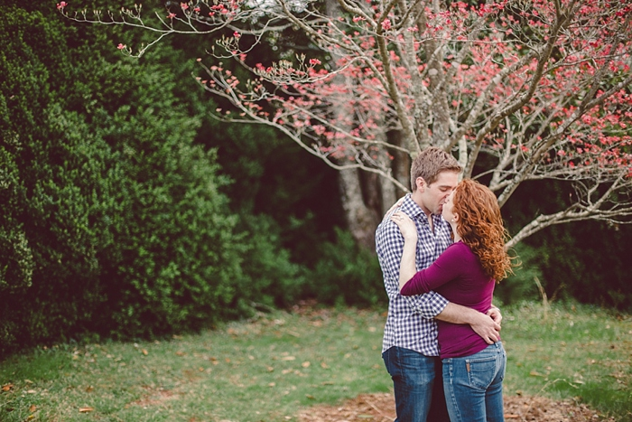 charlottesville-proposal-photographer_0778