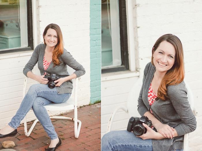 Charlotte-NC-photographer_1009