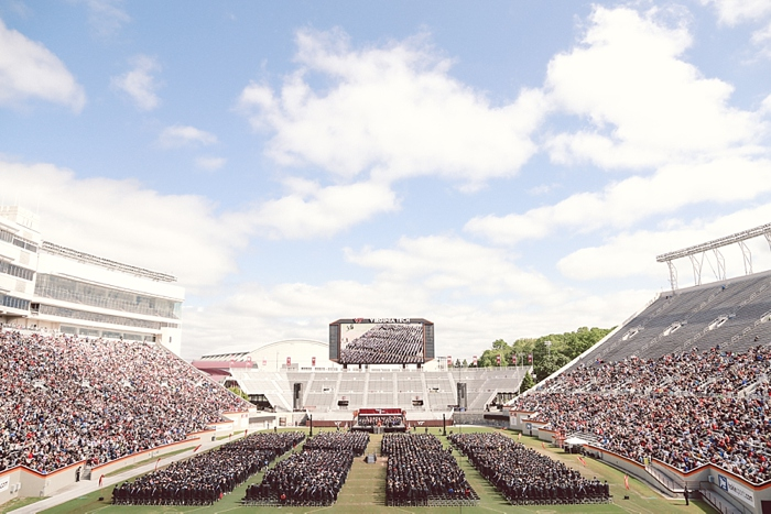 blacksburg-va-grad-photographer_1105