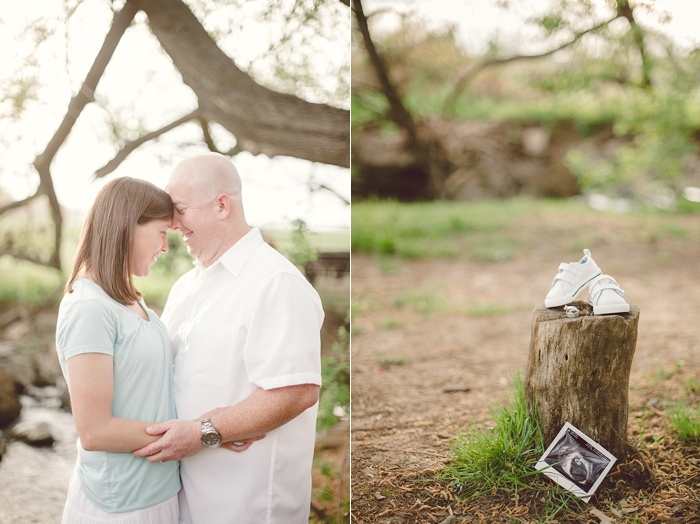 blacksburg-va-maternity-photographer_0974