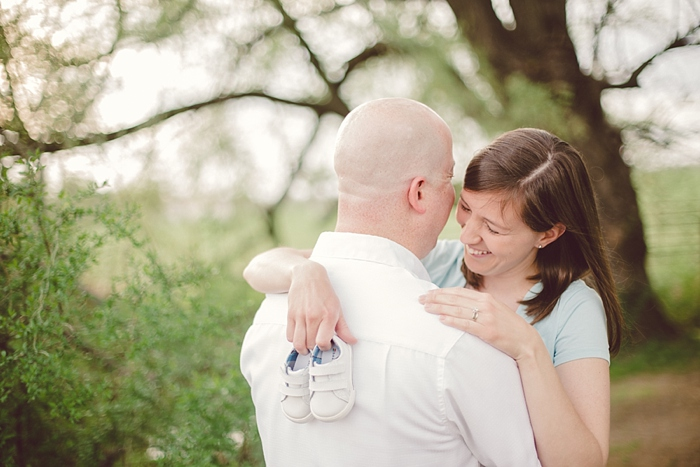 blacksburg-va-maternity-photographer_0977