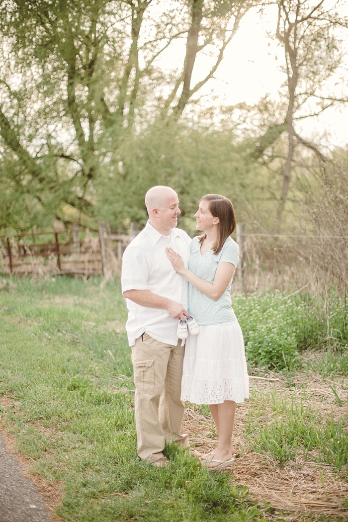blacksburg-va-maternity-photographer_0980