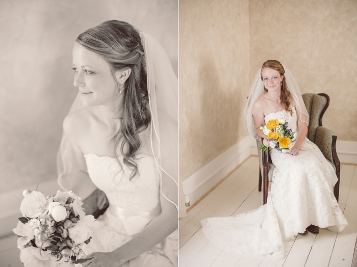 blacksburg-va-wedding-photographer_1173