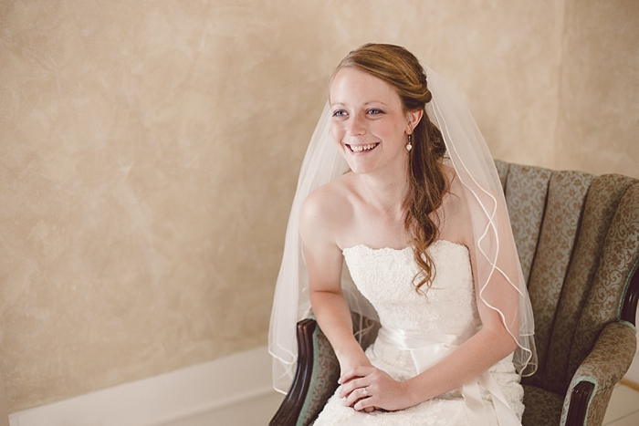 blacksburg-va-wedding-photographer_1174