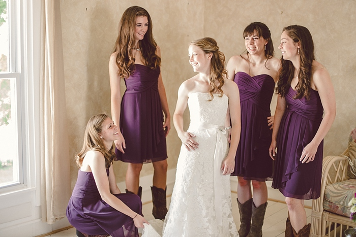 blacksburg-va-wedding-photographer_1178