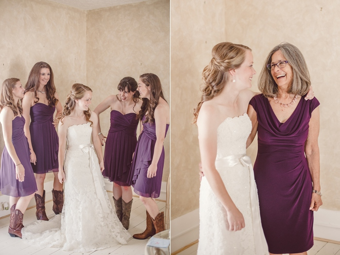 blacksburg-va-wedding-photographer_1179