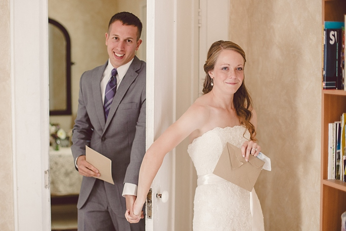 blacksburg-va-wedding-photographer_1182