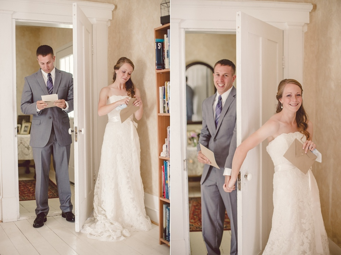 blacksburg-va-wedding-photographer_1185