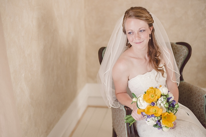blacksburg-va-wedding-photographer_1186