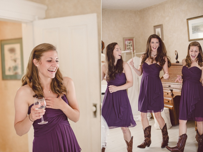blacksburg-va-wedding-photographer_1187