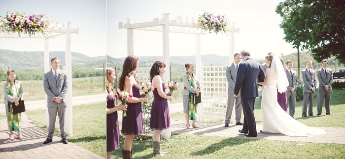 blacksburg-va-wedding-photographer_1193