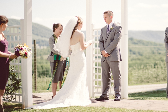 blacksburg-va-wedding-photographer_1194