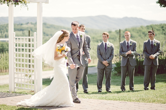 blacksburg-va-wedding-photographer_1196