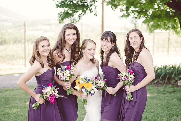 blacksburg-va-wedding-photographer_1198