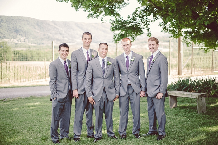 blacksburg-va-wedding-photographer_1205