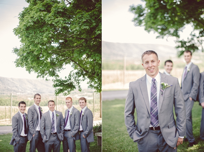 blacksburg-va-wedding-photographer_1206