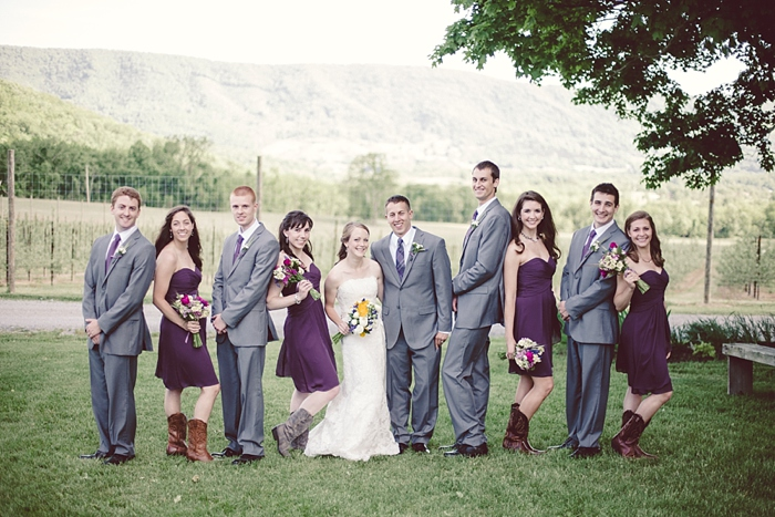 blacksburg-va-wedding-photographer_1209