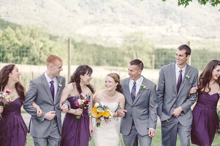 blacksburg-va-wedding-photographer_1211