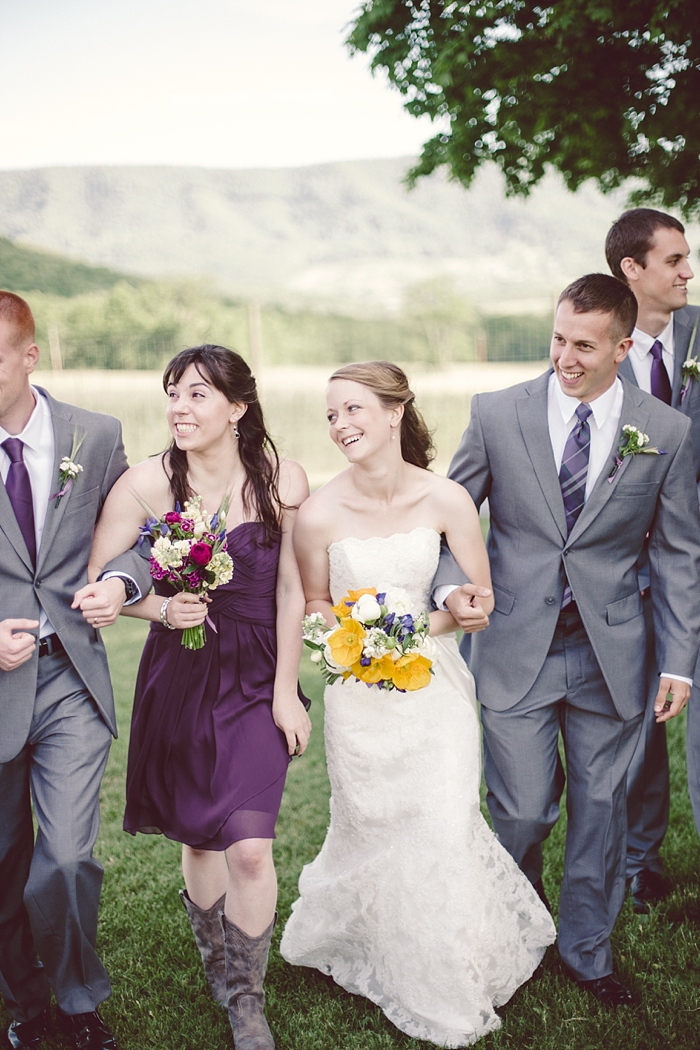 blacksburg-va-wedding-photographer_1212