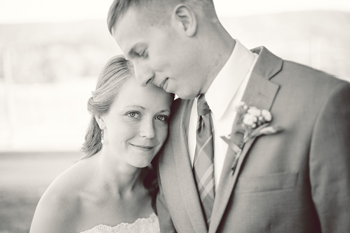 blacksburg-va-wedding-photographer_1214