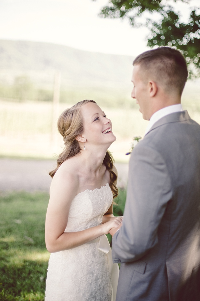 blacksburg-va-wedding-photographer_1215