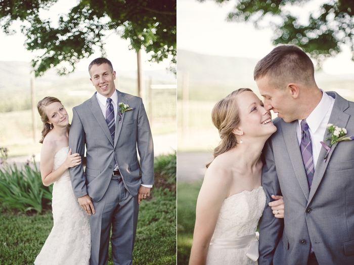 blacksburg-va-wedding-photographer_1218