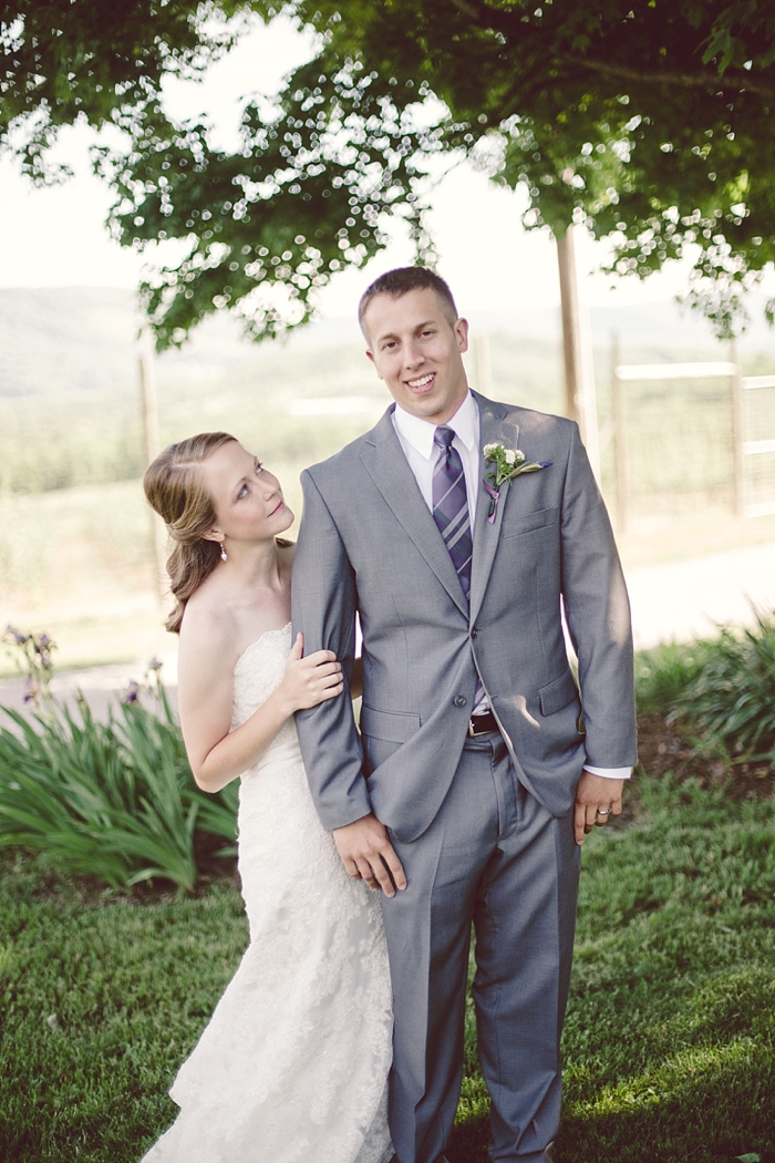 blacksburg-va-wedding-photographer_1219