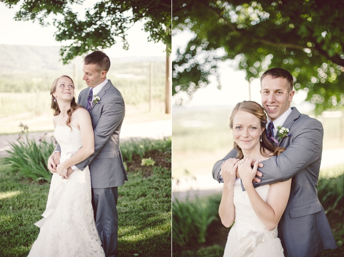 blacksburg-va-wedding-photographer_1220
