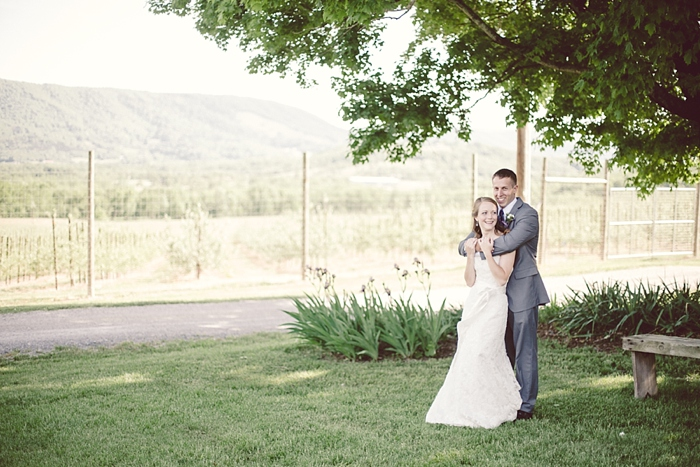 blacksburg-va-wedding-photographer_1221