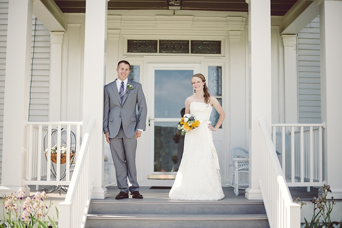 blacksburg-va-wedding-photographer_1222