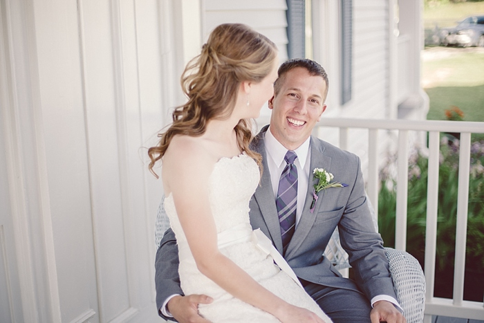 blacksburg-va-wedding-photographer_1223