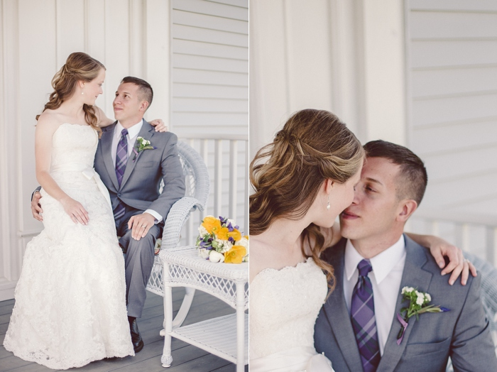 blacksburg-va-wedding-photographer_1224