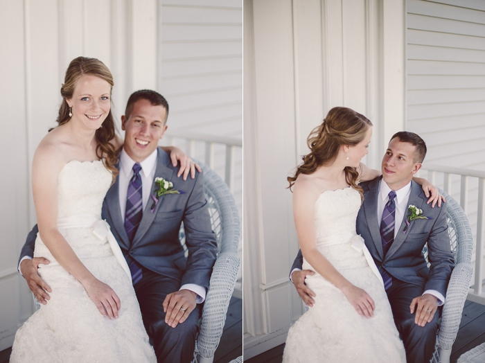 blacksburg-va-wedding-photographer_1225
