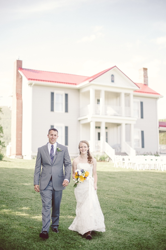 blacksburg-va-wedding-photographer_1226