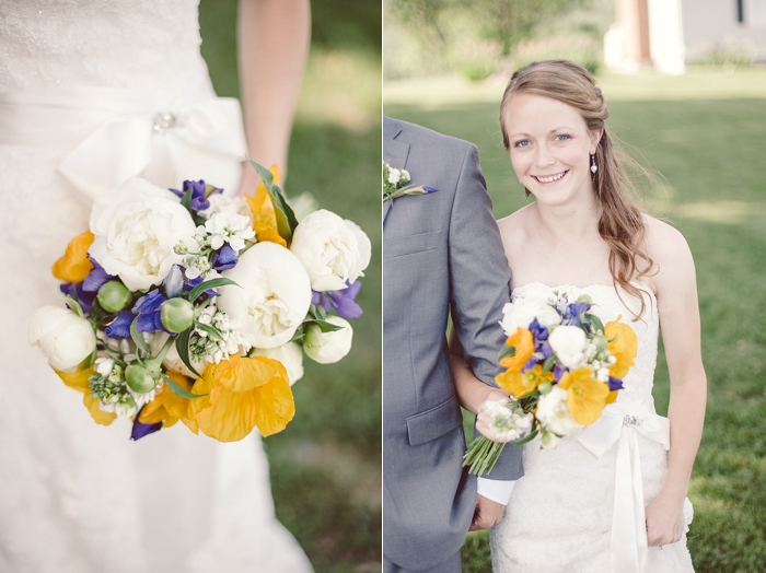 blacksburg-va-wedding-photographer_1227