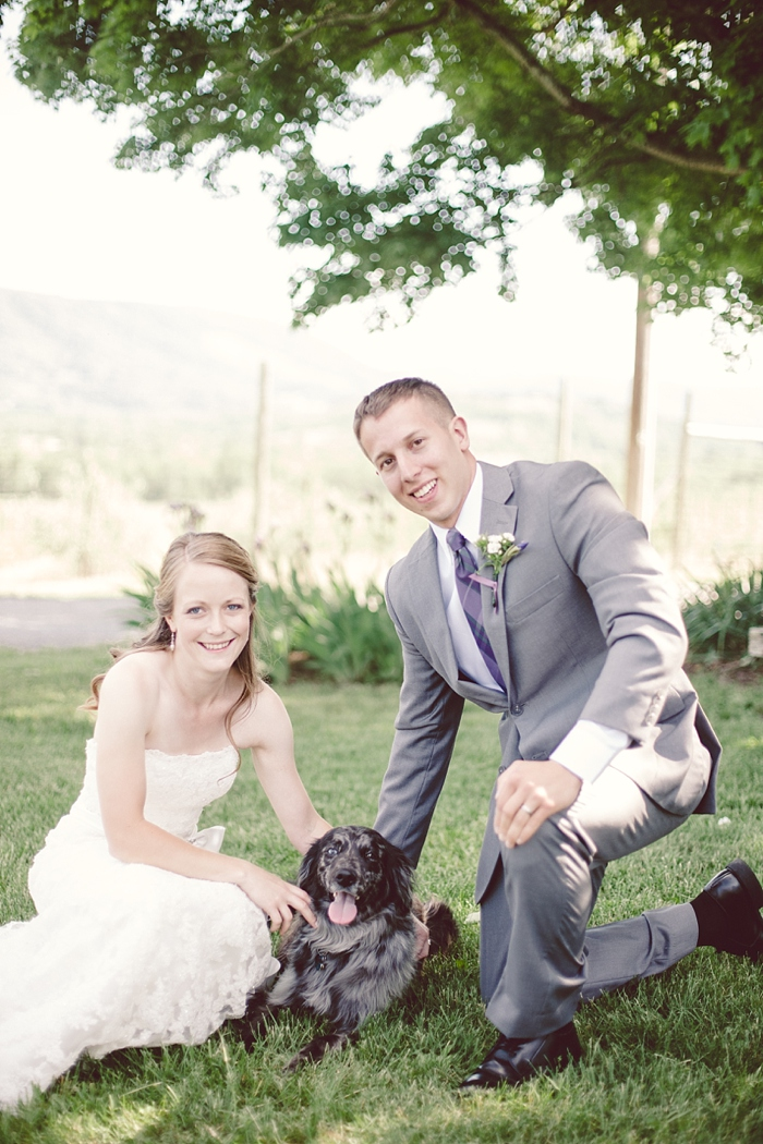 blacksburg-va-wedding-photographer_1228