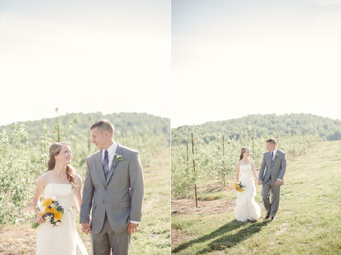 blacksburg-va-wedding-photographer_1230