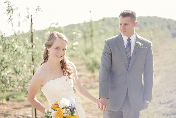 blacksburg-va-wedding-photographer_1232