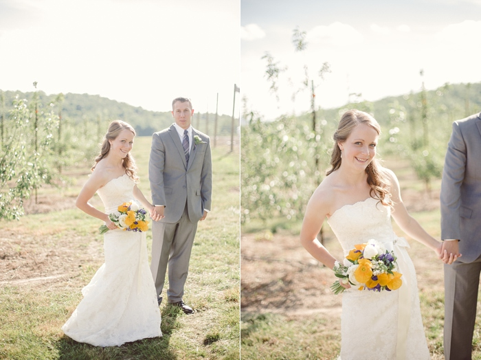blacksburg-va-wedding-photographer_1233